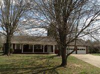 2862 Andersonville Hwy, Norris, TN 37828
