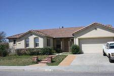 13457 Varsity Ln, Moreno Valley, CA 92555