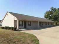 1616 Latourette Ln, Jonesboro, AR 72404