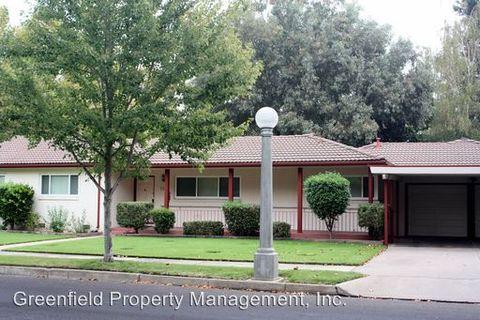 100 S Crescent Ave, Lodi, CA 95240
