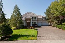 14520 Pfeifer Dr, Lake Oswego, OR 97035