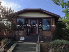 4821 W 31st Ave, Denver, CO 80212