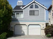 134 Boeker Ave, Pismo Beach, CA 93449