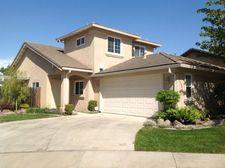 1306 Robinson Ln, Lodi, CA 95242