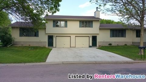 Home For Rent 1568 Meyer Ln North Mankato MN 56003