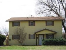 1804-A Se 14th Ave Unit A, Mineral Wells, TX 76067