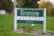 Riverview Estates 1140 E Riverview Ave # 1B, Napoleon, OH 43545