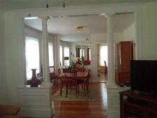 96 Blaisdell Ave, Pawtucket, RI 02860