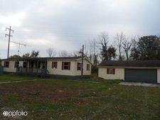 3936 County Road 40A, Auburn, IN 46706