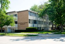 1110 W Stoughton St, Urbana, IL 61801