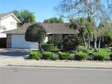 878 Mayview Way, Livermore, CA 94550