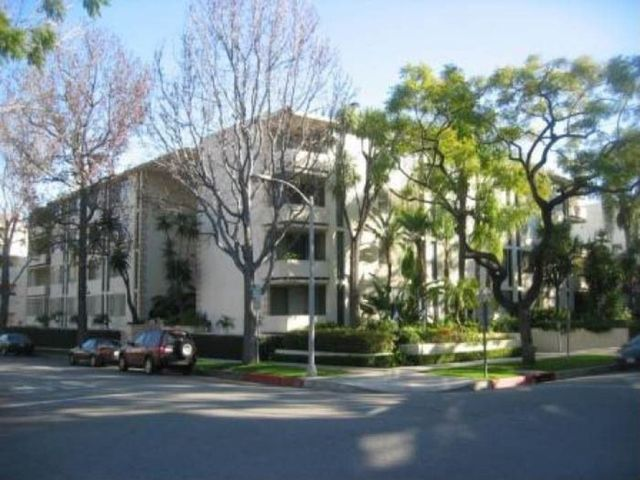 350 n palm dr apt 102 beverly hills ca 90210 home or for Apartments for sale beverly hills