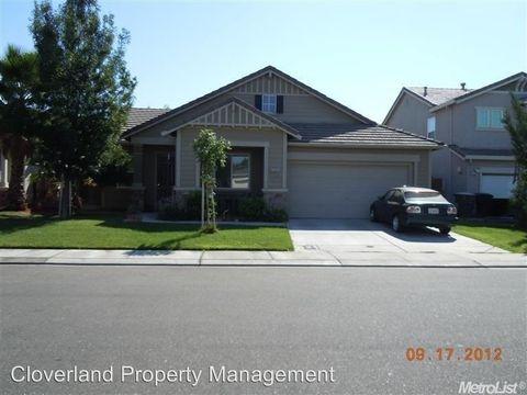 5606 Homewood Way, Riverbank, CA 95367