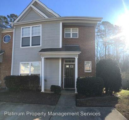 167 Pearl Chambers Dr, Dawsonville, GA 30534
