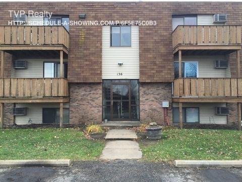 136 Fox Hill Ln Apt H, Elyria, OH 44035