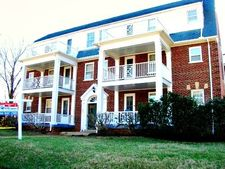 4209 Grove Ave Apt 6, Richmond, VA 23221