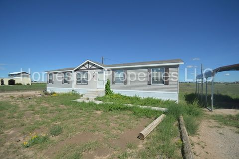 2216 S Roosevelt Road 1 1/2, Portales, NM 88130