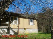 3465 Lost Branch Rd, Sevierville, TN 37862