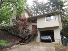 475 Wallace Ln, Springfield, OR 97477