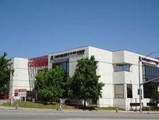 1000 San Gabriel Blvd Ste 103, Rosemead, CA 91770