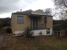 6516 Millard Fuller Rd, Fairfield, AL 35064