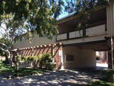 1191 Alameda De Las Pulgas Apt 25, Belmont, CA 94002