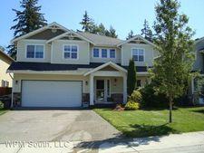 16421 129th Avenue Ct E, Puyallup, WA 98374