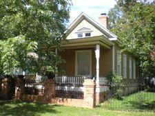 213 Chapel St, Columbus, GA 31901