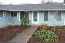 13647 Gaffney Ln Apt 7, Oregon City, OR 97045