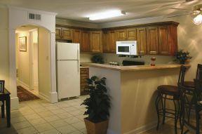 1504 Fernwood Glendale Rd, Spartanburg, SC 29307