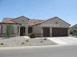 4911 N Comanche Dr, Eloy, AZ 85131