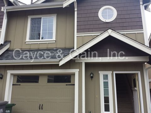 8508 Main St E, Bonney Lake, WA 98391