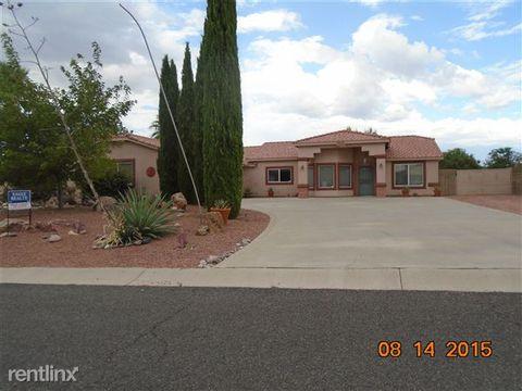 2624 Triangle St S, Kingman, AZ 86401
