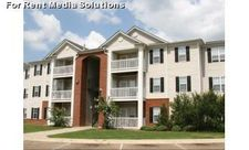 3545 Mitchell Rd, Tupelo, MS 38801