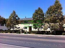 384 Nash Rd Apt 31, Hollister, CA 95023