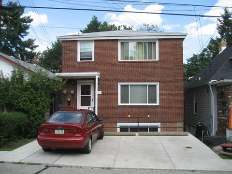 126 Bronx Ave, West View, PA 15229