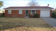 1815 W Runyan Ave, Artesia, NM 88210