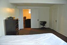 41 Prospect Terrace/ 27 Stevenson, Cortland, NY 13405
