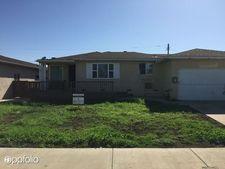 411 Daisy Ave, Imperial Beach, CA 91932