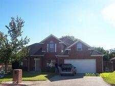 405 Jason Dr, Harker Heights, TX 76548