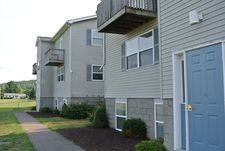 211 Tompkins St Units 1,2,7 And 8, Cortland, NY 13045