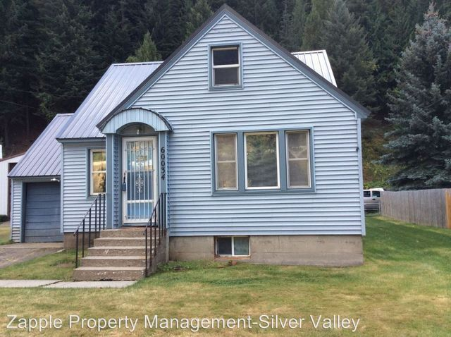 60034 silver valley rd wallace id 83873 for Burke and wallace silversmiths