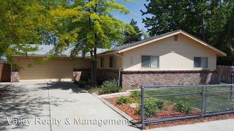 1308 Fremont St, Carson City, NV 89701