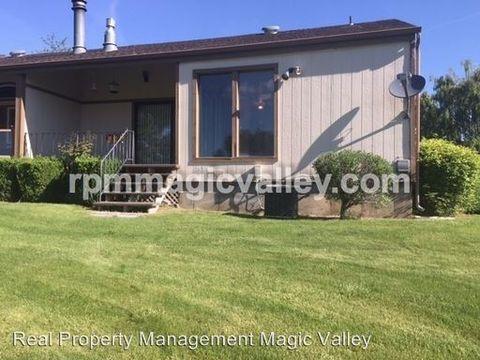 300 Morrison St Apt 648, Twin Falls, ID 83301
