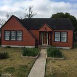 3901 8th Ave, Port Arthur, TX 77642