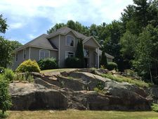 31 Windsor Blvd, Londonderry, NH 03053