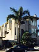 249 Date Ave, Imperial Beach, CA 91932