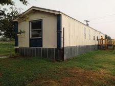 288 Little Lease Rd, Wichita Falls, TX 76366
