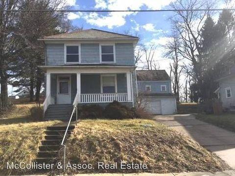 58 Green St, Zanesville, OH 43701