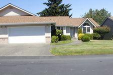 3 Lakewood Oaks Dr Sw, Lakewood, WA 98499